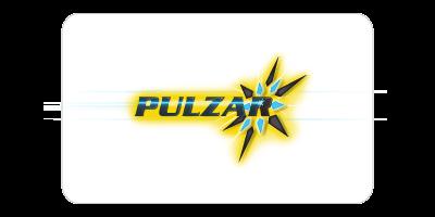 pulzar-logo