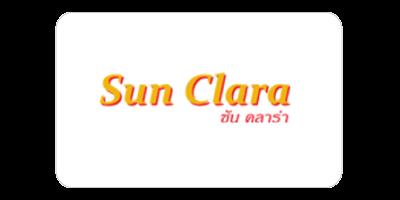 sun-clara-logo